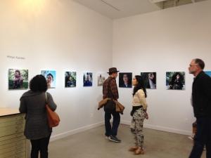 Hiroyo Kaneko, 3@6x6