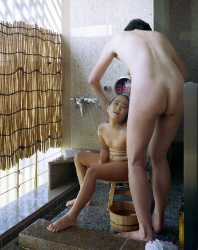 sexmarkt belgie vingeren onder douche